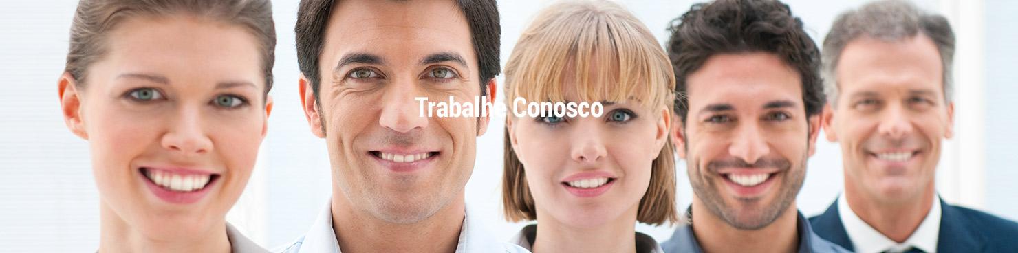 full_trabalhe_conosco